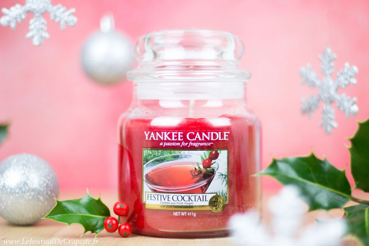 yankee-candle-festive-cocktail-holiday-party-noel-2016