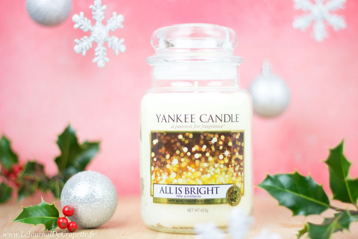 yankee-candle-holiday-party-all-is-bright-noel-2016