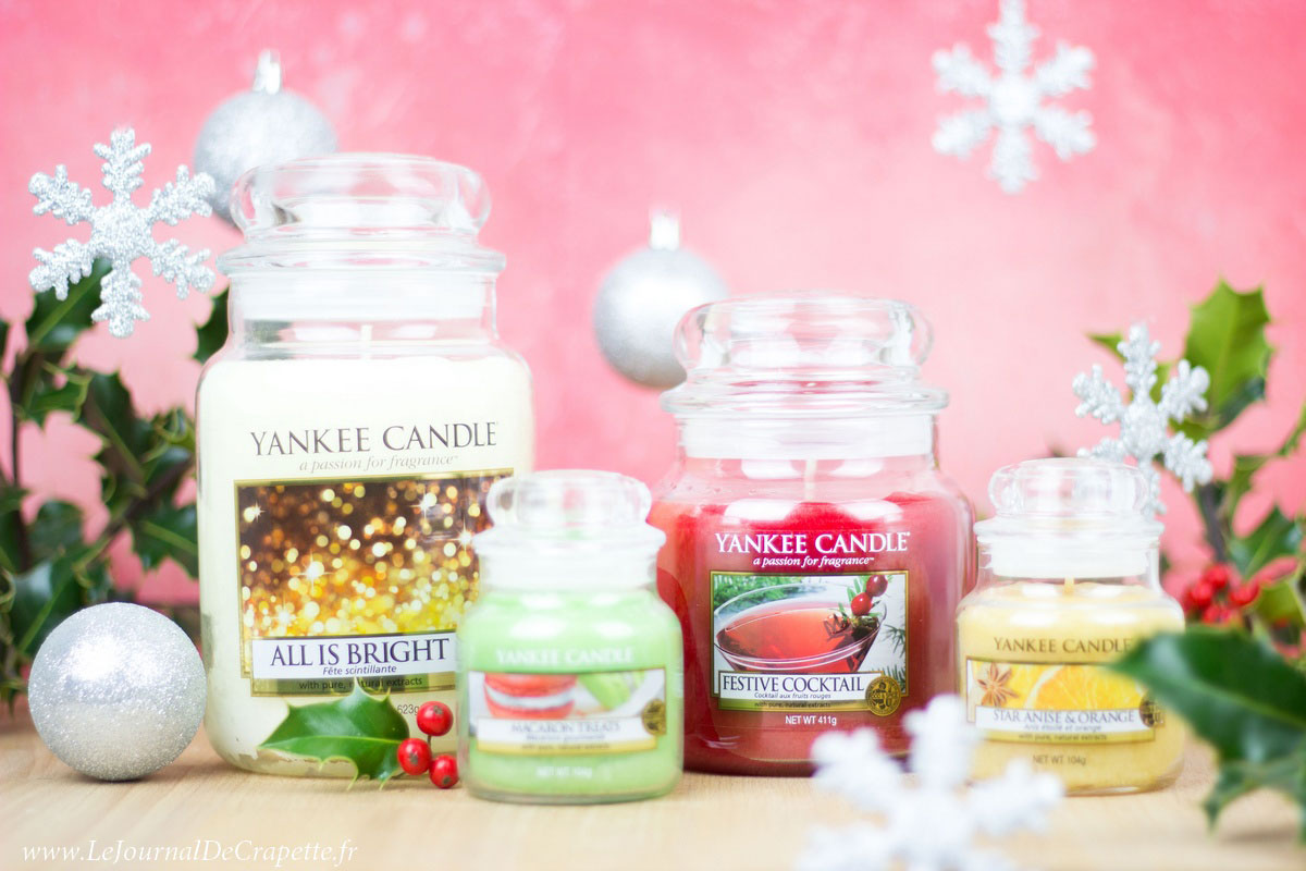 yankee-candle-holiday-party-noel-2016-bougies-parfumees