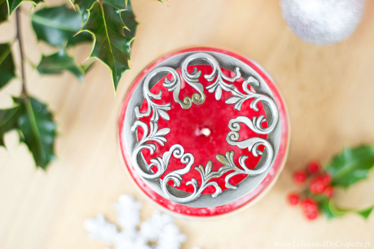 yankee-candle-holiday-party-noel-2016