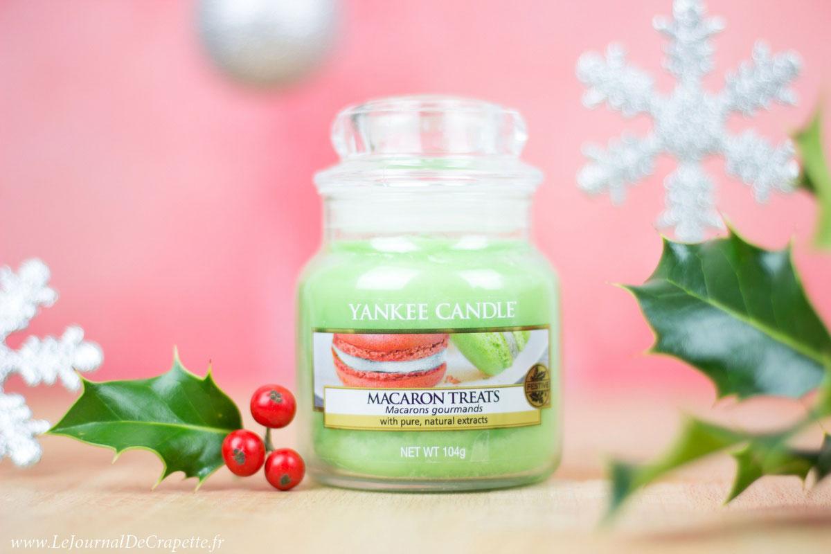 yankee-candle-macaron-treats-holiday-party-noel-2016