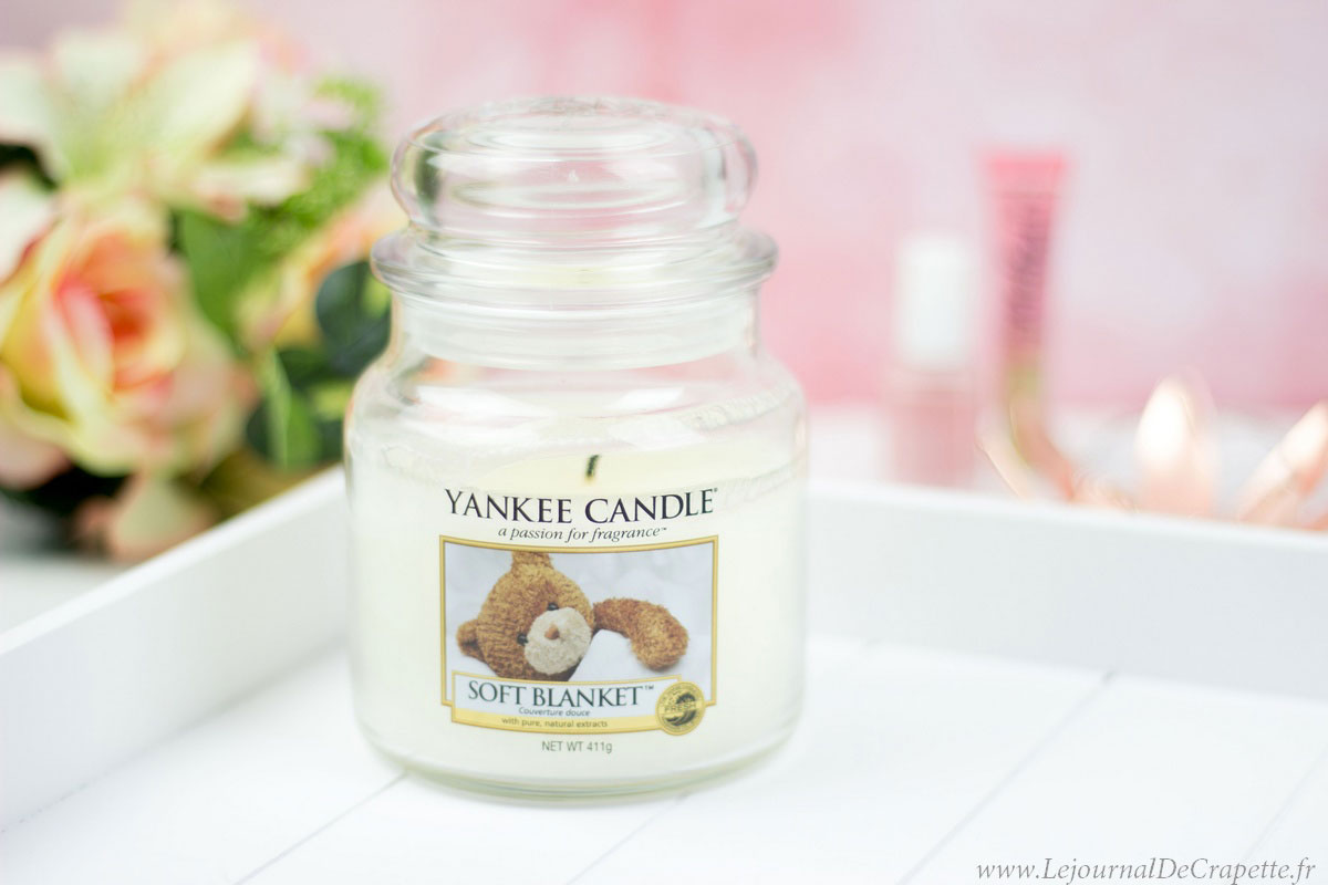 yankee-candle-soft-blanket-bougie-cocooning