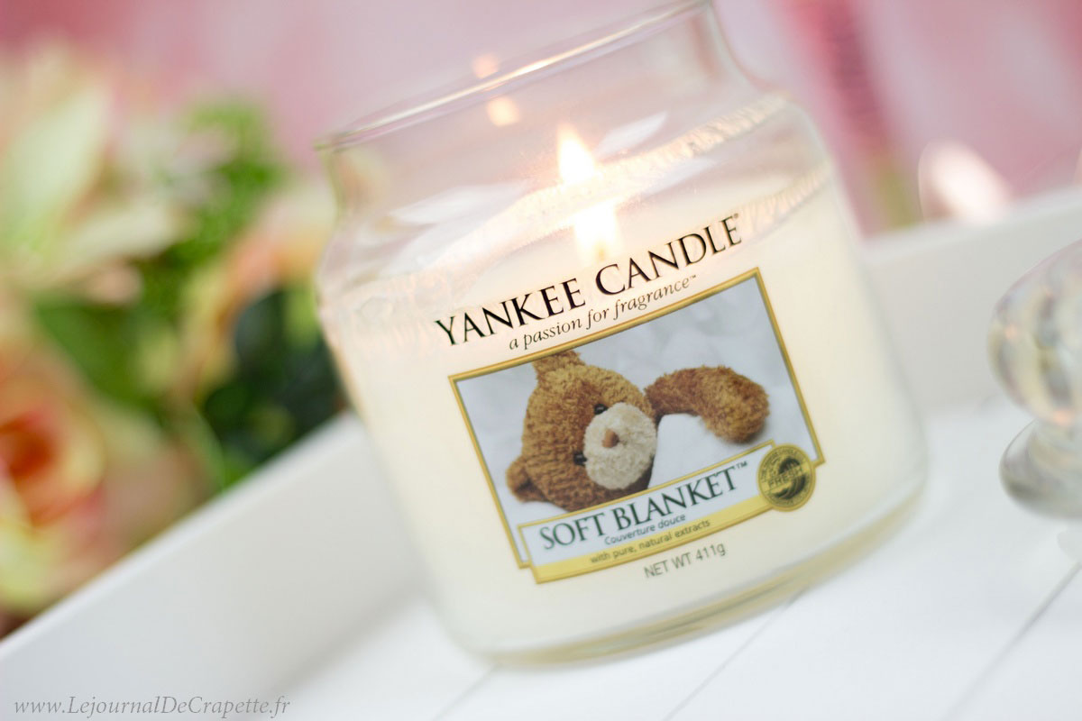 yankee-candle-soft-blanket-bougie-parfumee-cocooning