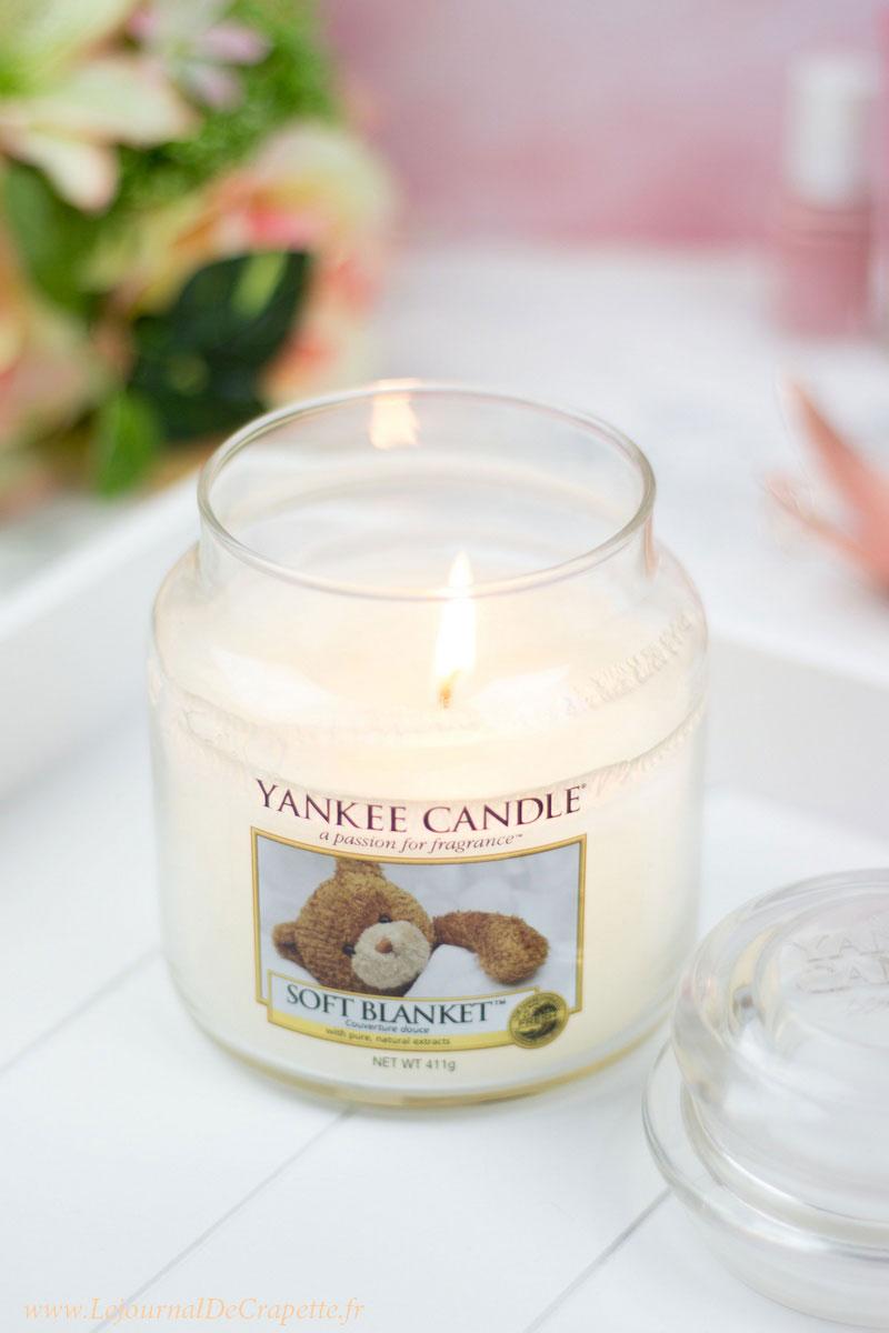 yankee-candle-soft-blanket-bougie-parfumee