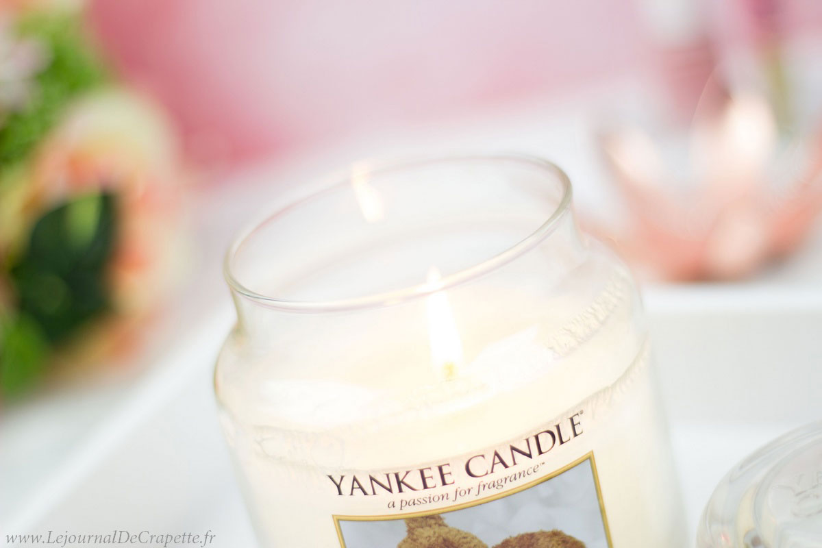 yankee-candle-soft-blanket-bougie