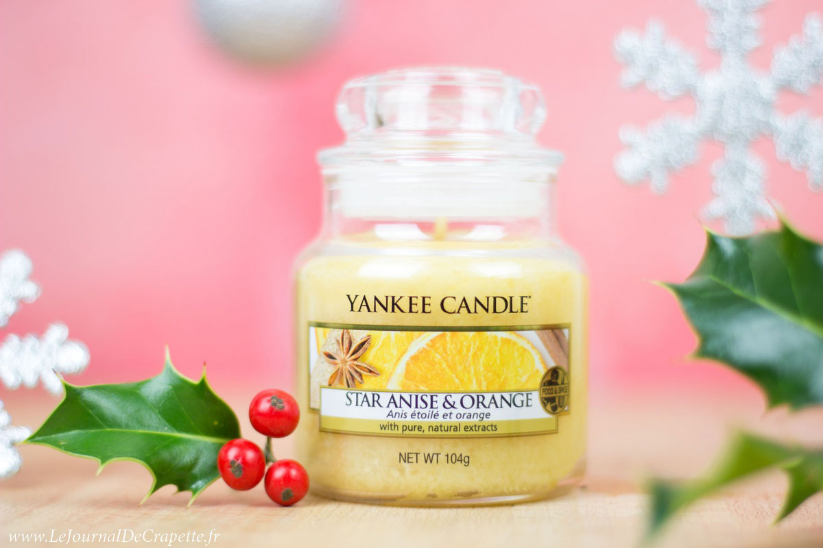 yankee-candle-star-anise-orange-anis-holiday-party-noel-2016