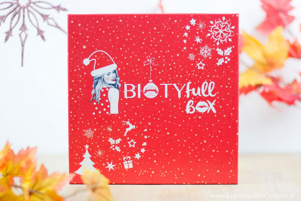 biotyfull-box-edition-noel-decembre-2016-box-beaute-bio-naturelle
