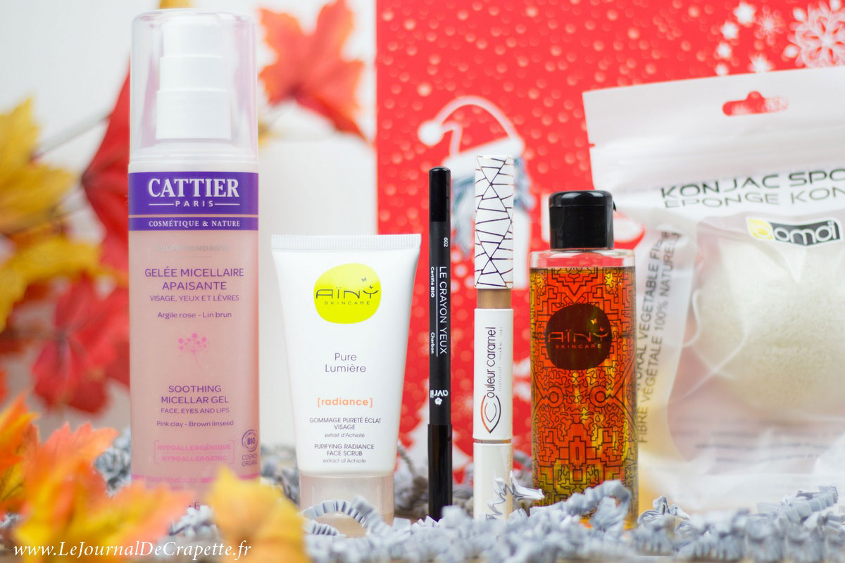biotyfull-box-noel-edition-speciale