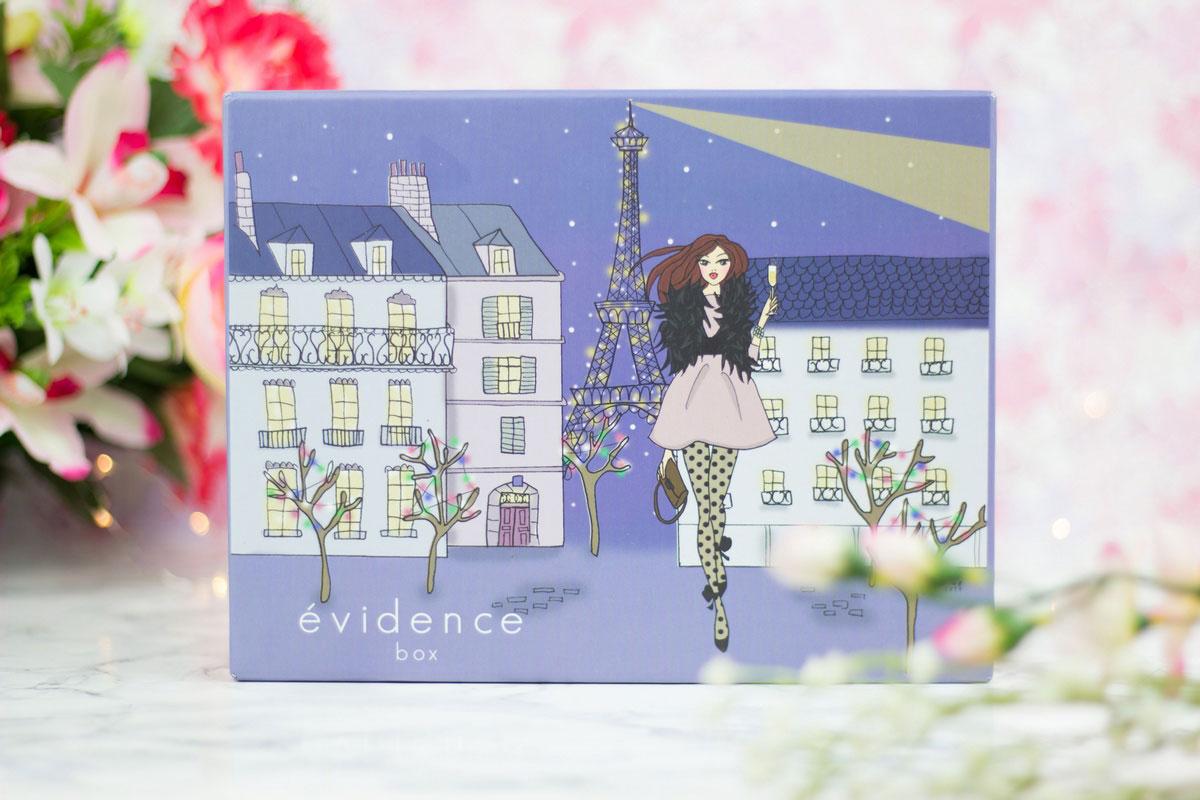 box-evidence-noel-decembre