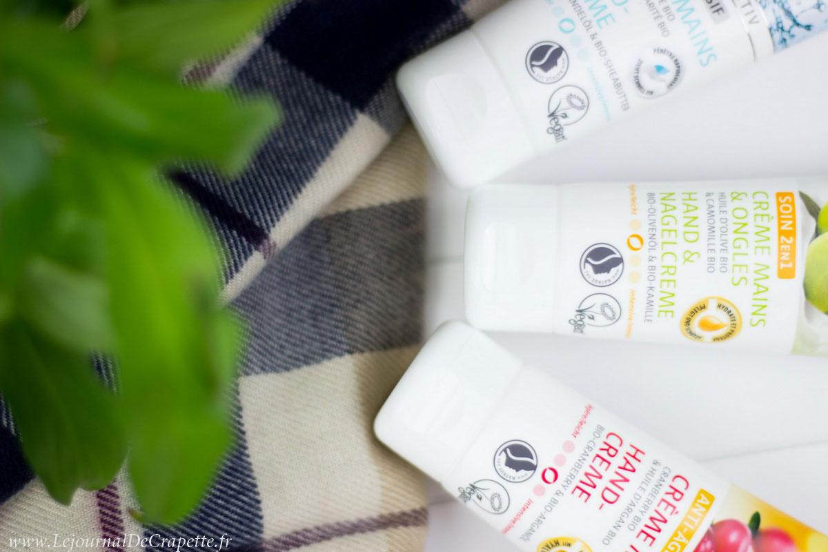 cremes-mains-lavera-bio-naturel-vegan-hiver