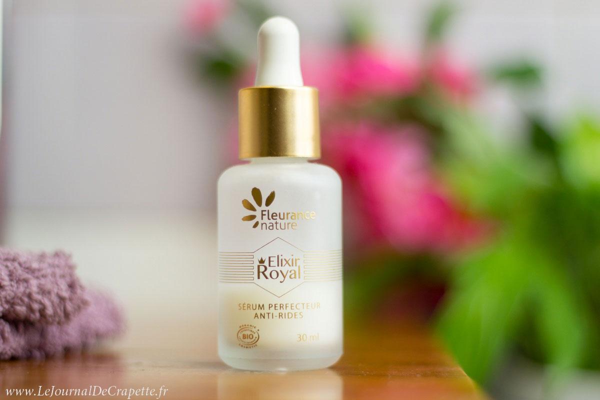 elixir-royal-fleurance-nature