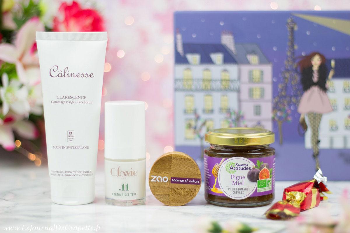 evidence-box-de-Noël-contenu-noel-edition-beaute-bio