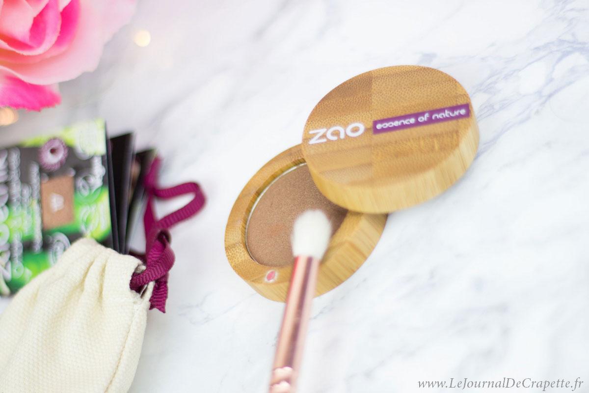 evidence-box-zao-fard-117-bronze-rose