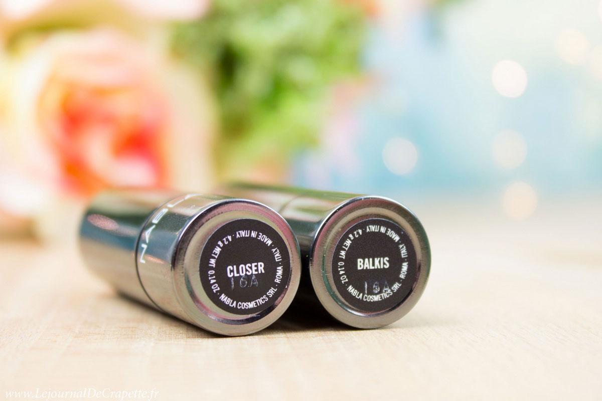 nabla-lipsticks-closer-balkis