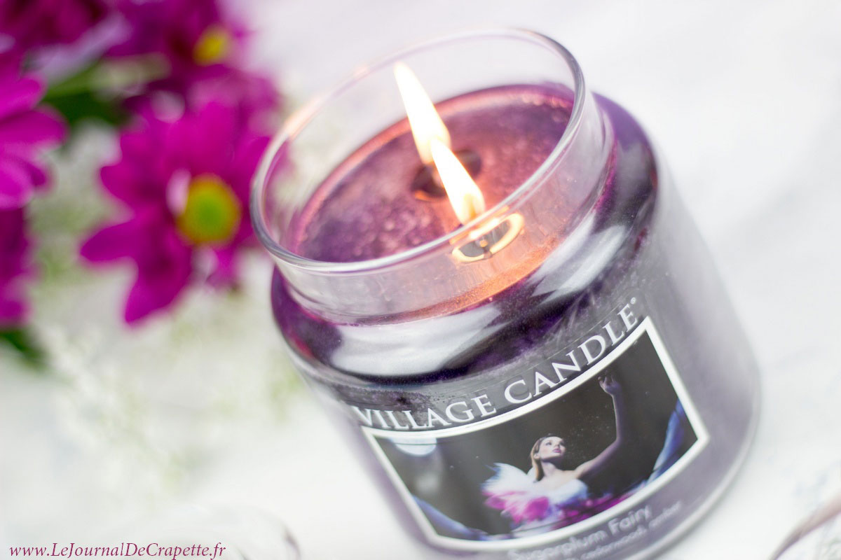 fee-dragee-village-candle-bougie