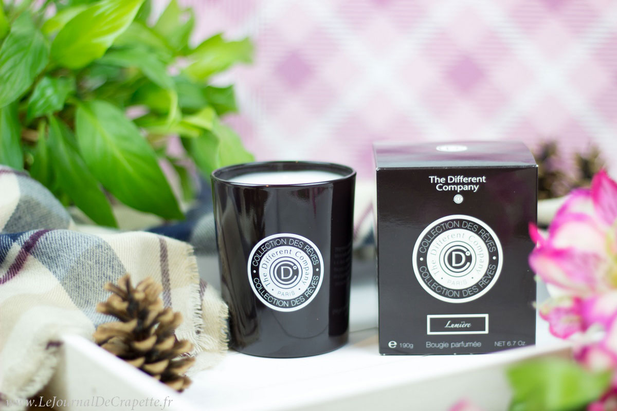 bougie-the-different-company-candle-collection-reves