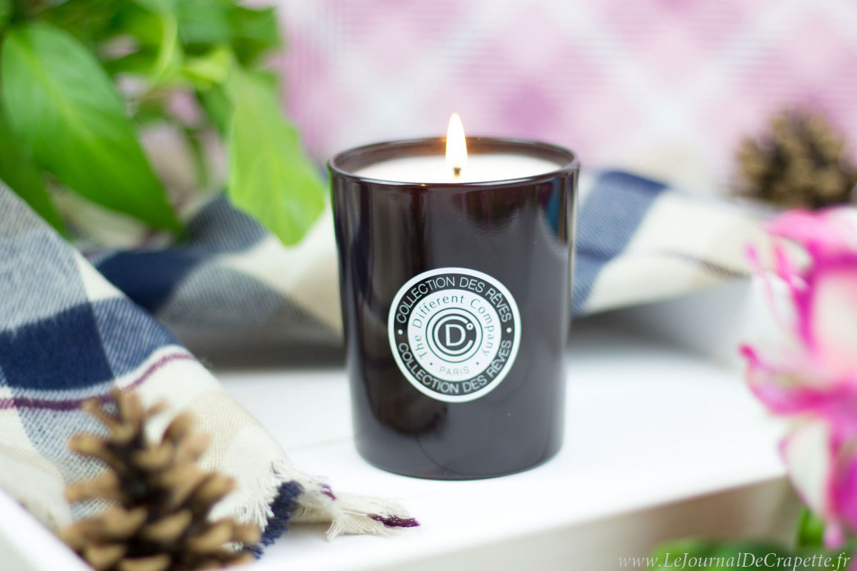the-different-company-bougie-luxe-collection-reves-candles