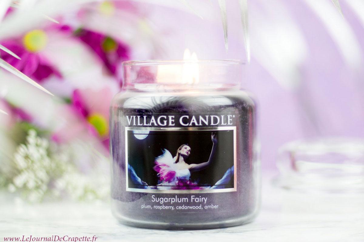 sugarplum-fairy-village-candle-bougie