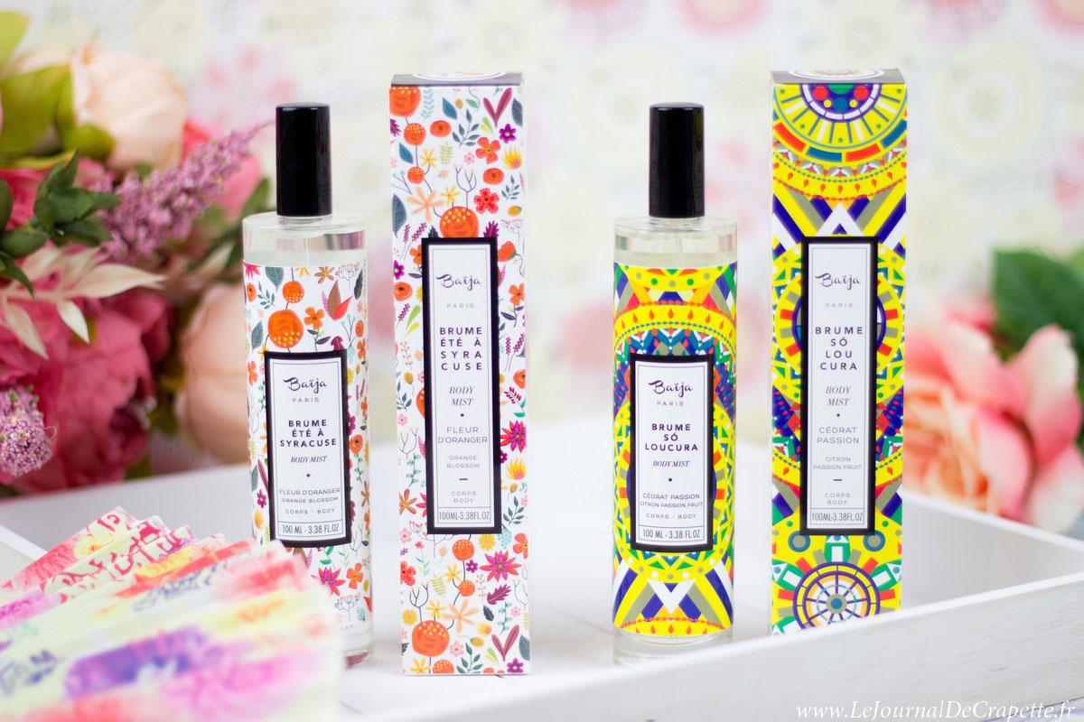 brumes-parfumees-baija