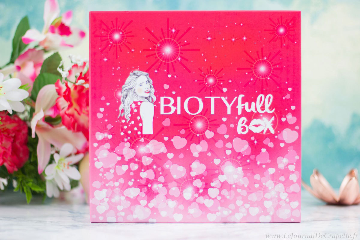 biotyfull-box-fevrier-2017