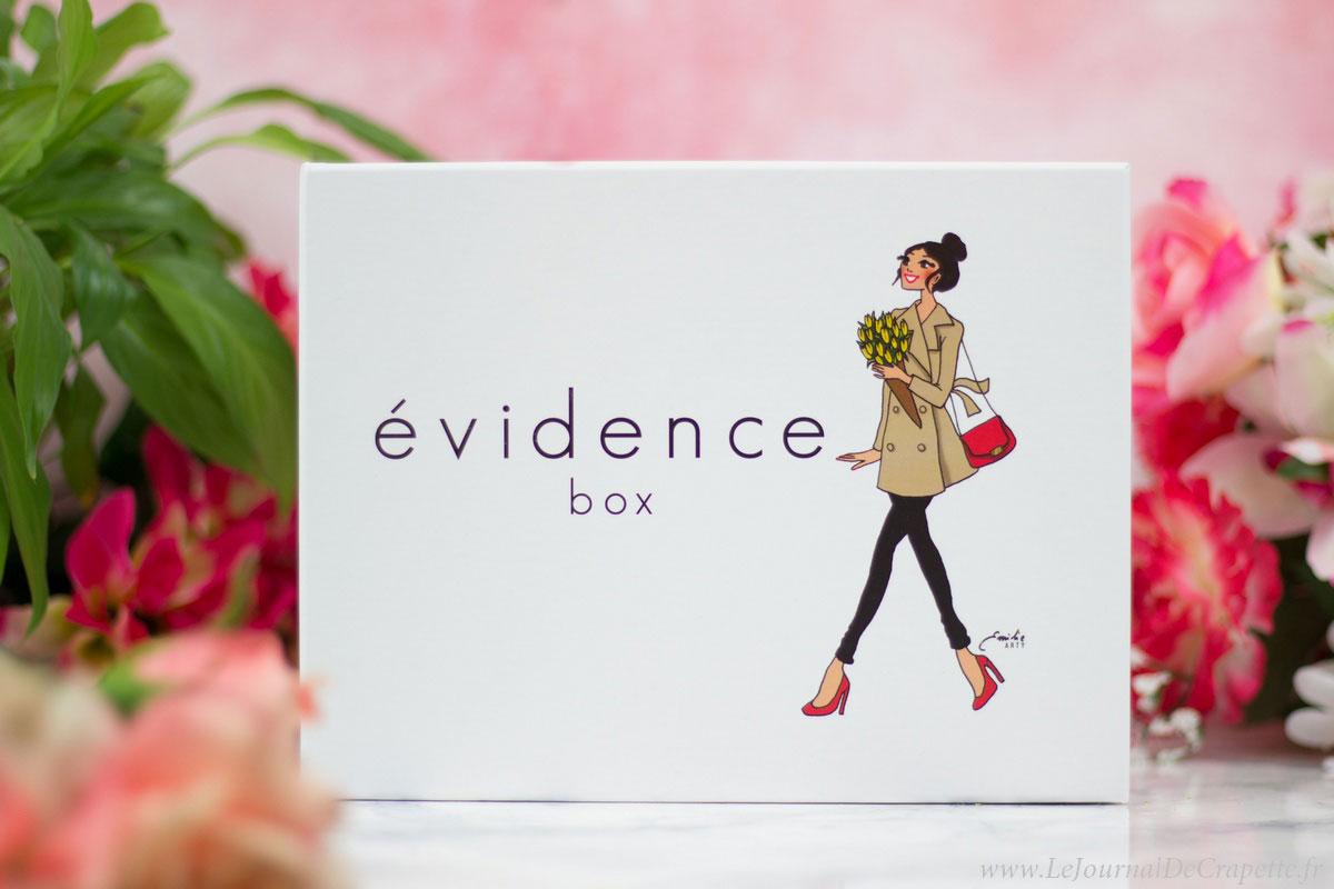 box-evidence-fevrier-2017-contenu