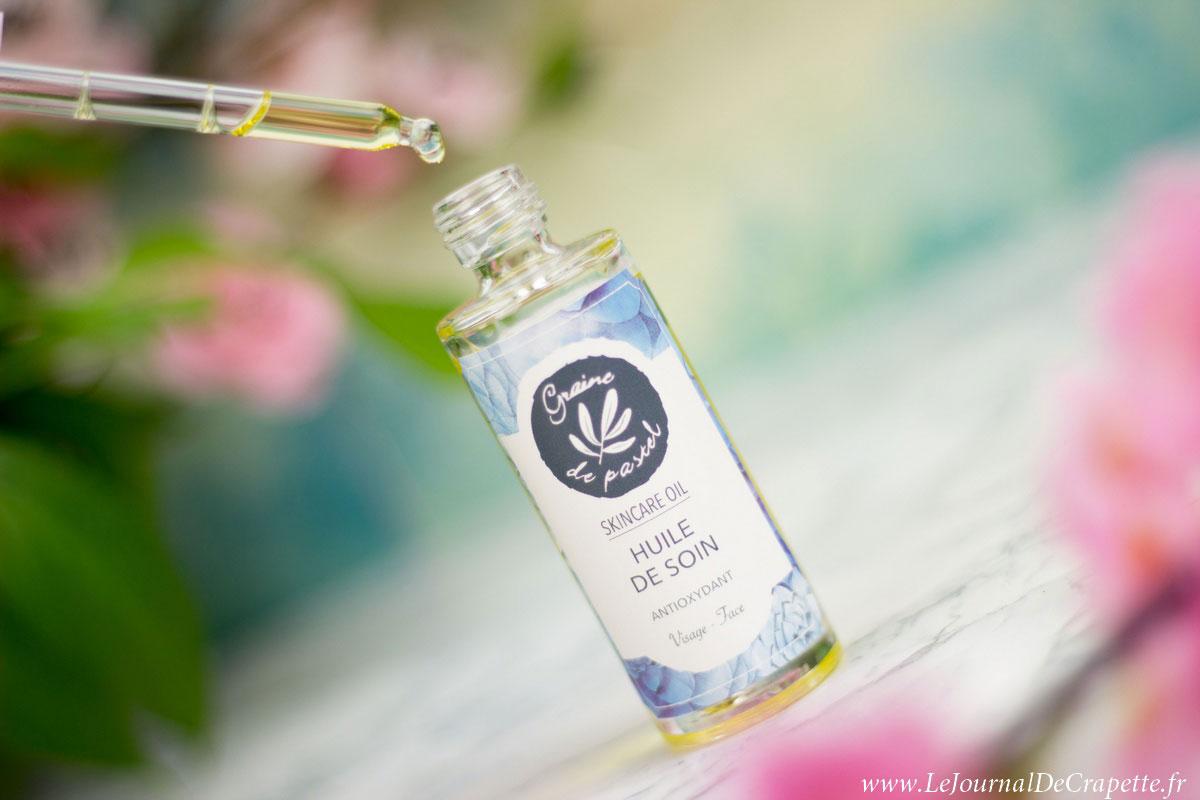 graine-de-pastel-huile-soins-hydratante
