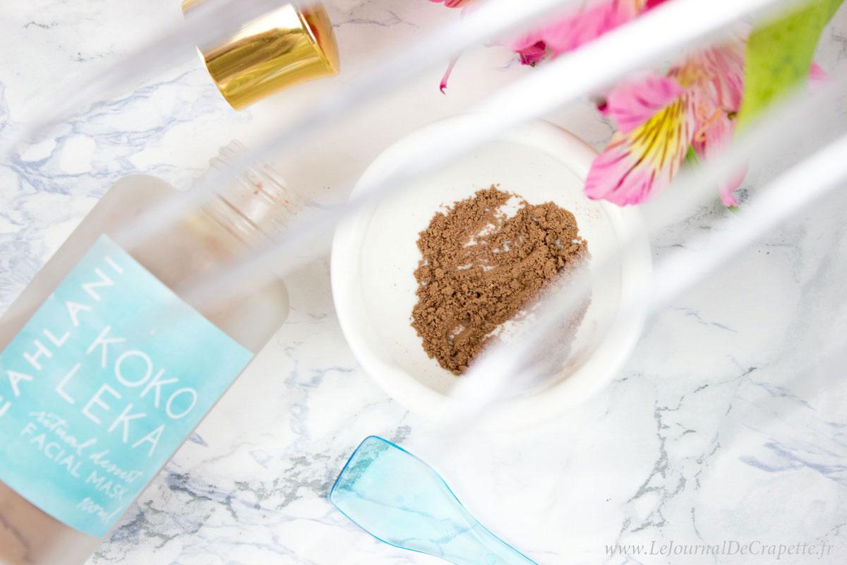 kokoleka-leahlani-masque-cacao