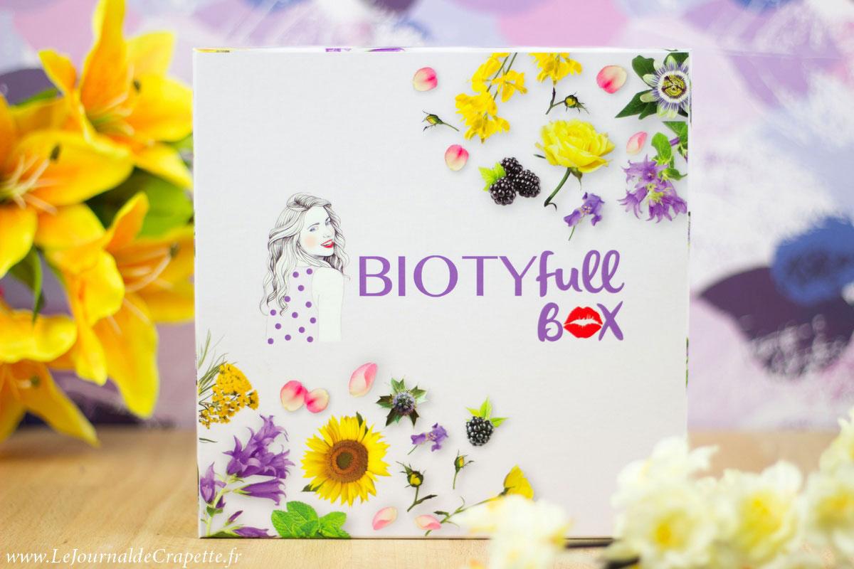 biotyfull-box-mars-2017