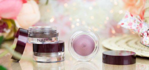 fards-creme-nabla-cosmetics