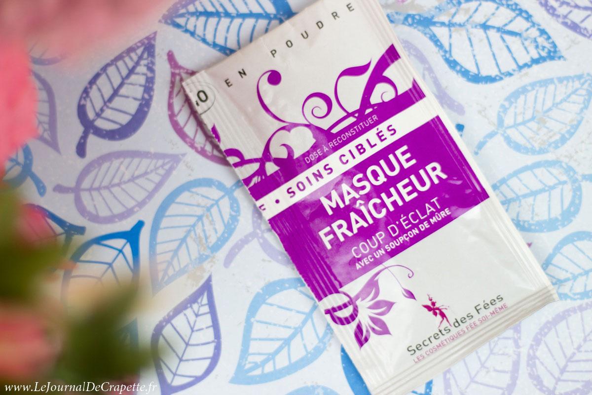 masque-fraicheur-secrets-des-fees