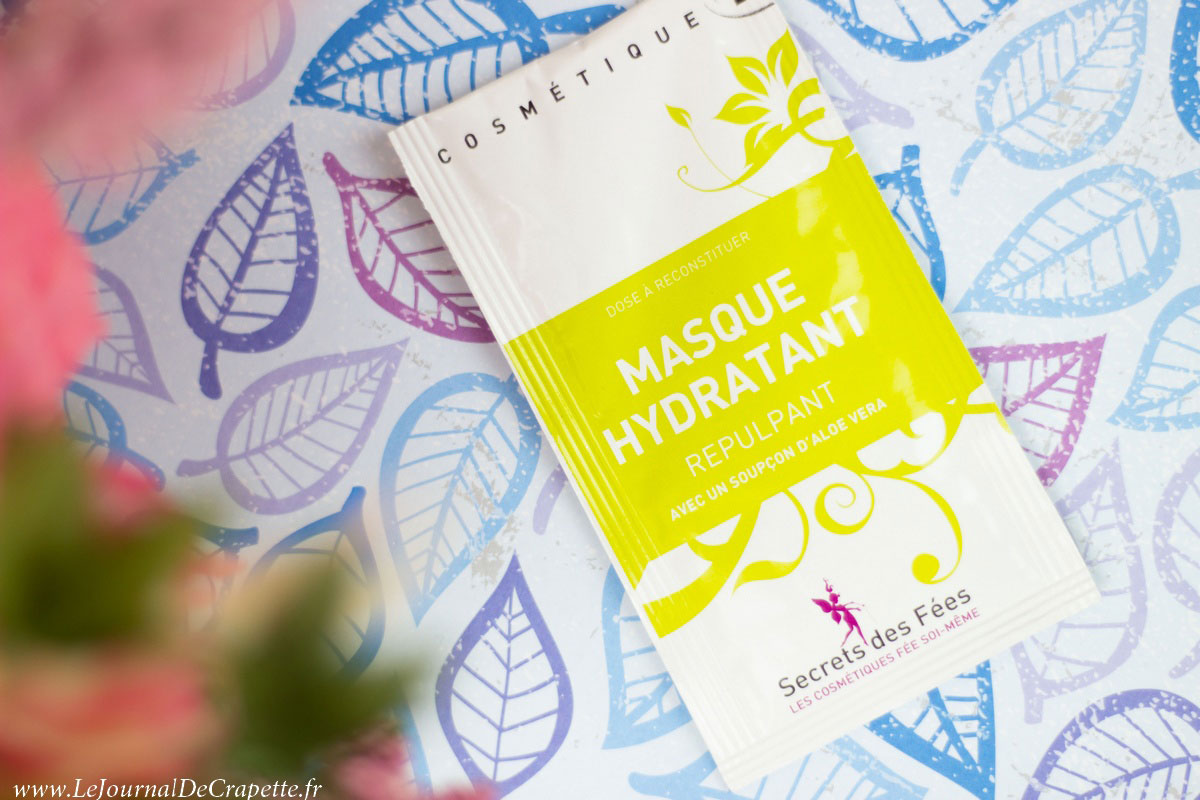 masque-hydratant-secrets-des-fees