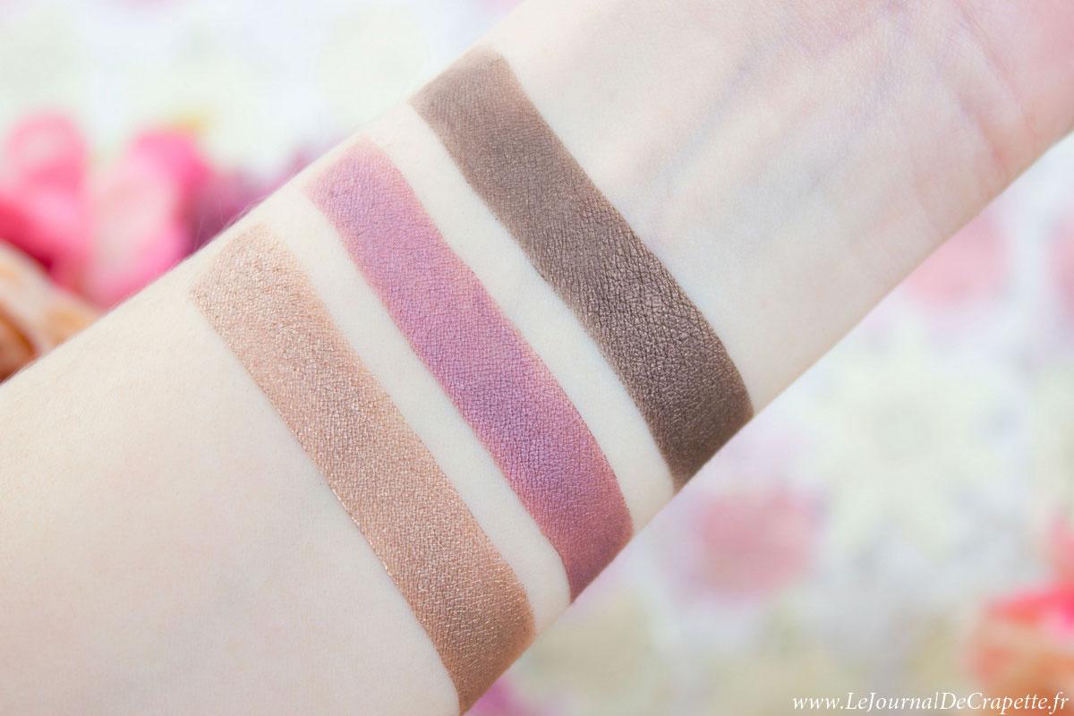 fards-creme-nabla-shadow-swatchs