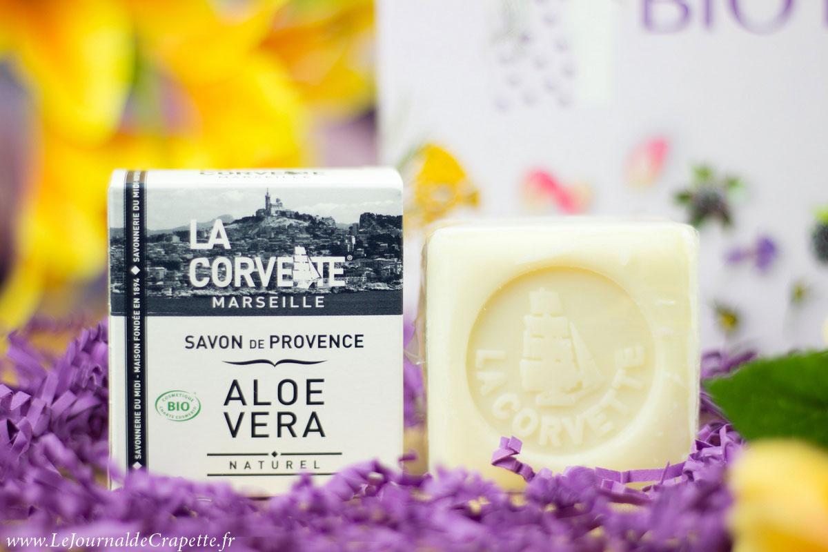 lacorvette-savon-biotyfull-box-mars-2017