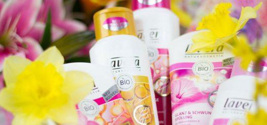 lavera-shampoings-naturels-bio