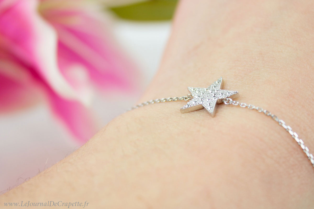 my-jolie-candle-bijou-bracelet-etoile