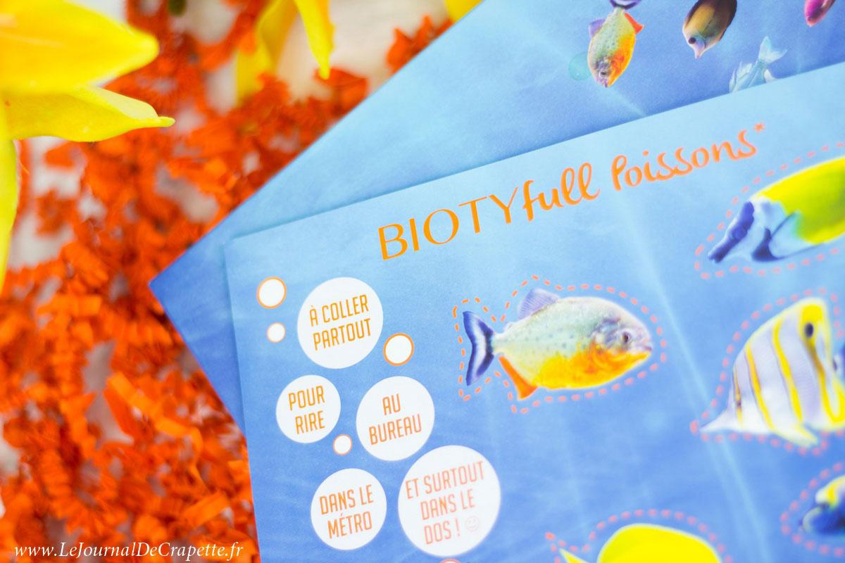 biotyfull-poisson-d-avril