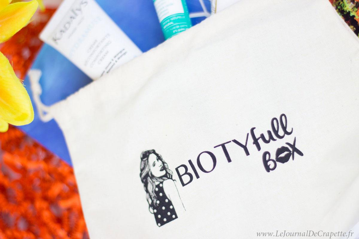 pochon-biotyfull-box