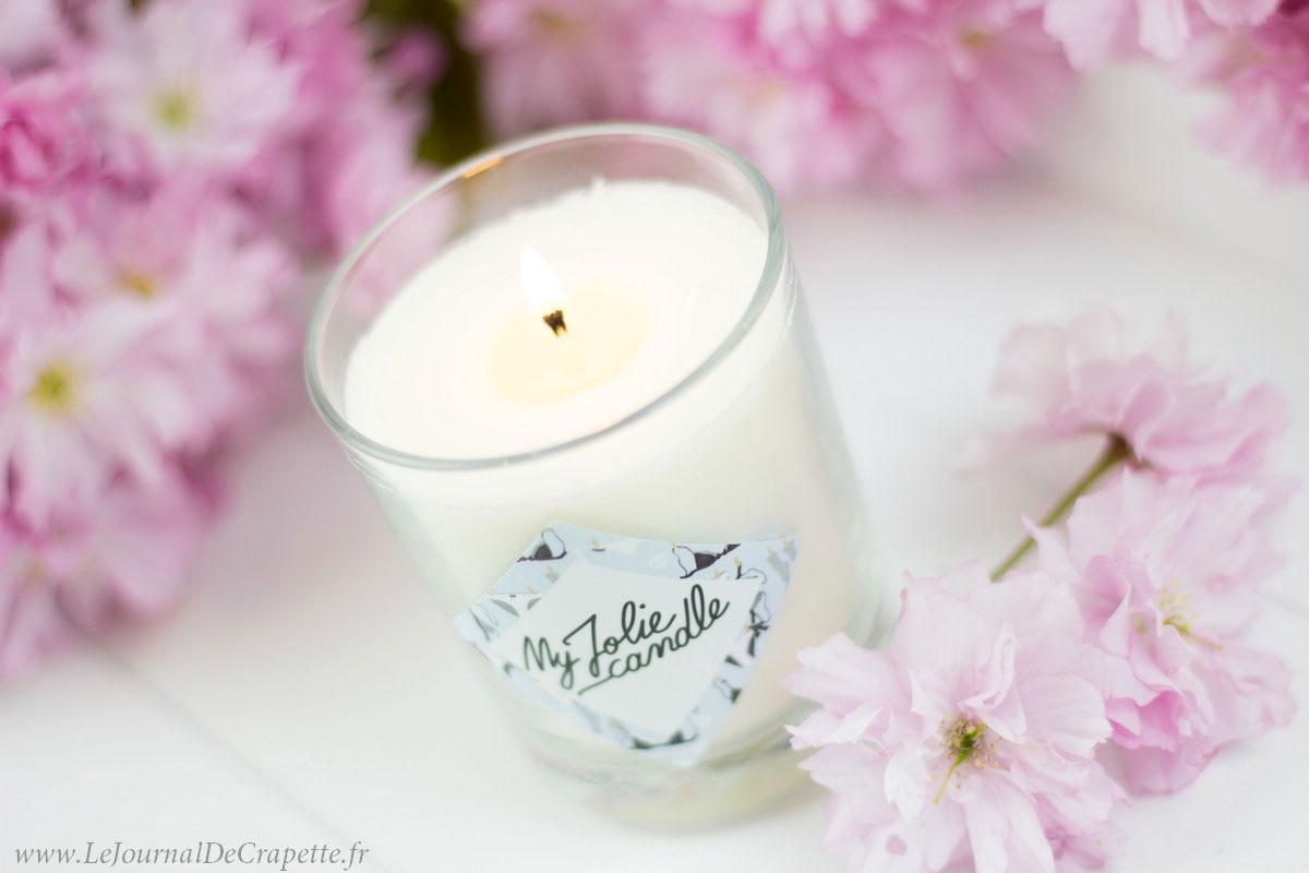 my-jolie-candle-bougie-parfumée-linge