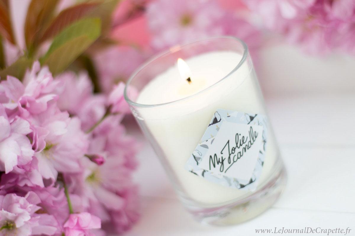 my-jolie-candle-linge-frais