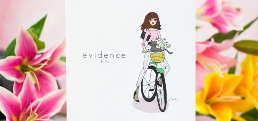 box-evidence-avril-2017