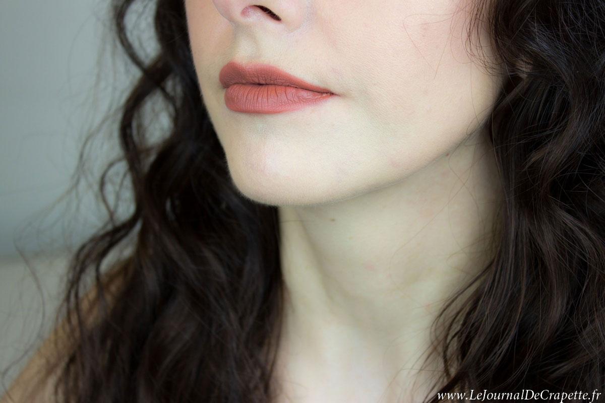 trendsetter-huda-beauty