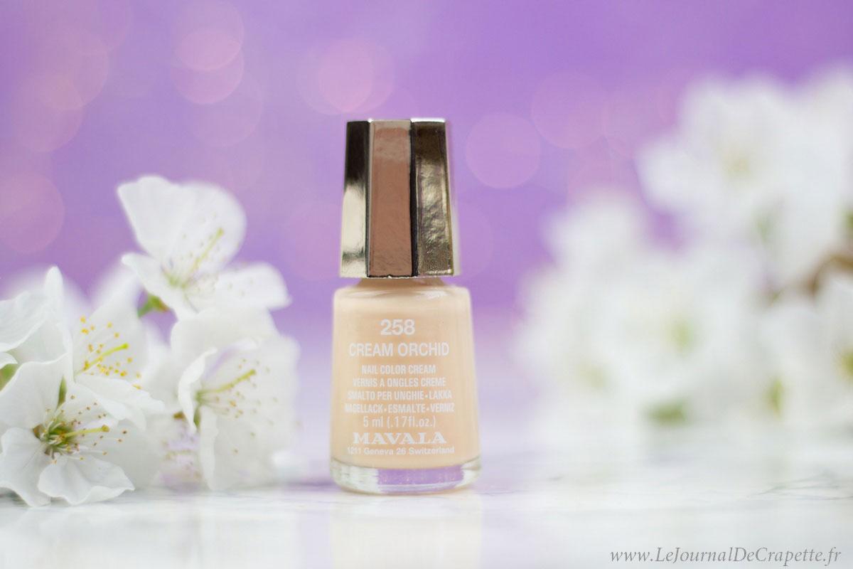 mavala-cream-orchid-vernis-delicate