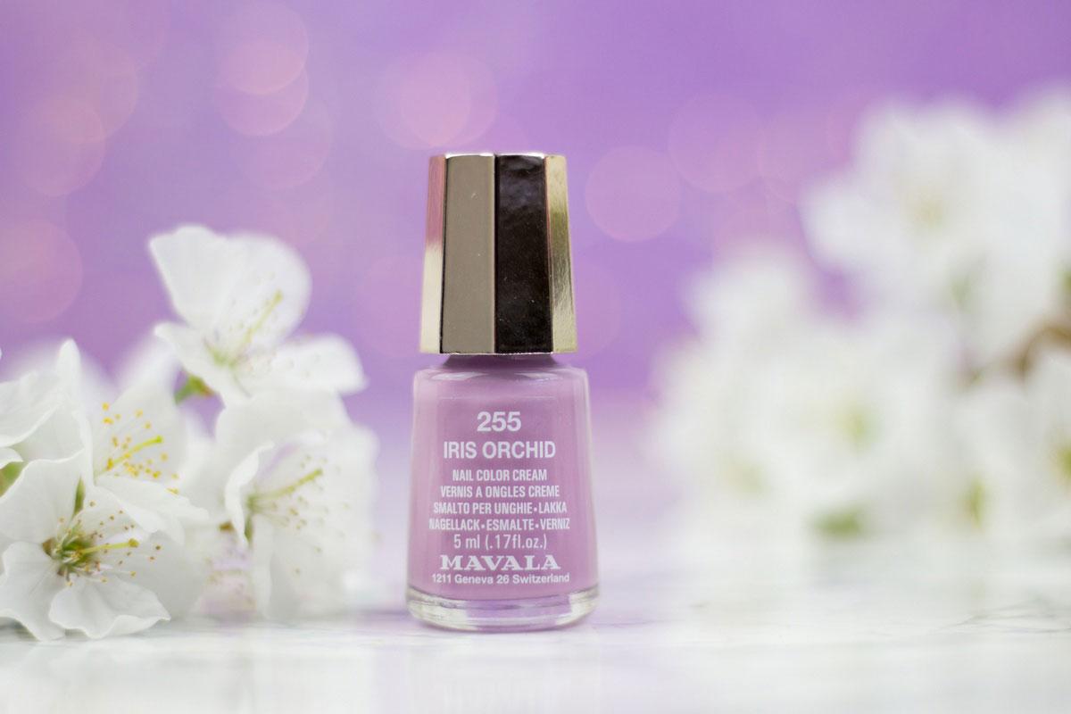 mavala-iris-orchid-vernis-delicate