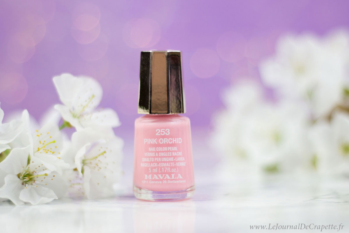 mavala-pink-orchid-vernis-delicate