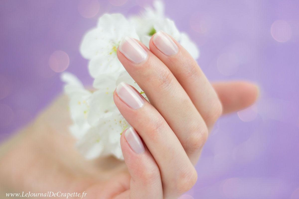 mavala-white-orchid-vernis-delicate