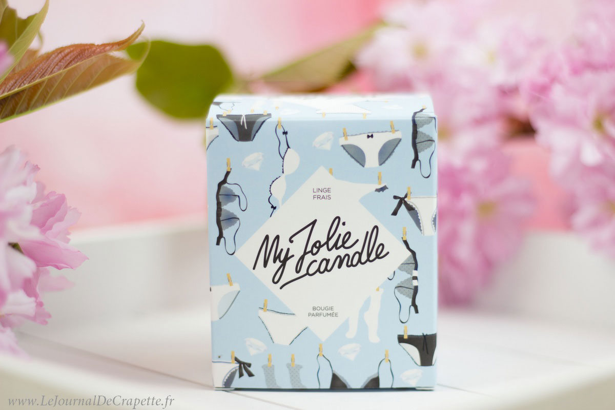my-jolie-candle-linge-propre-packaging