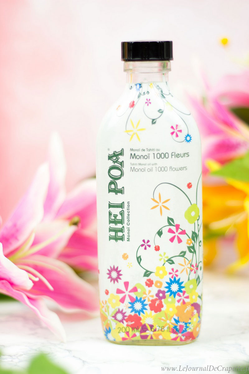 hei-poa-1000-fleurs