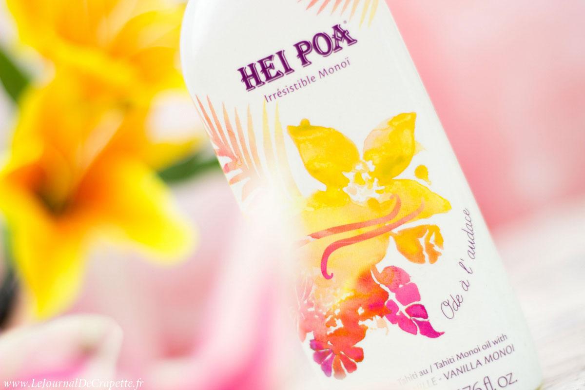 hei-poa-ode-audace-huile