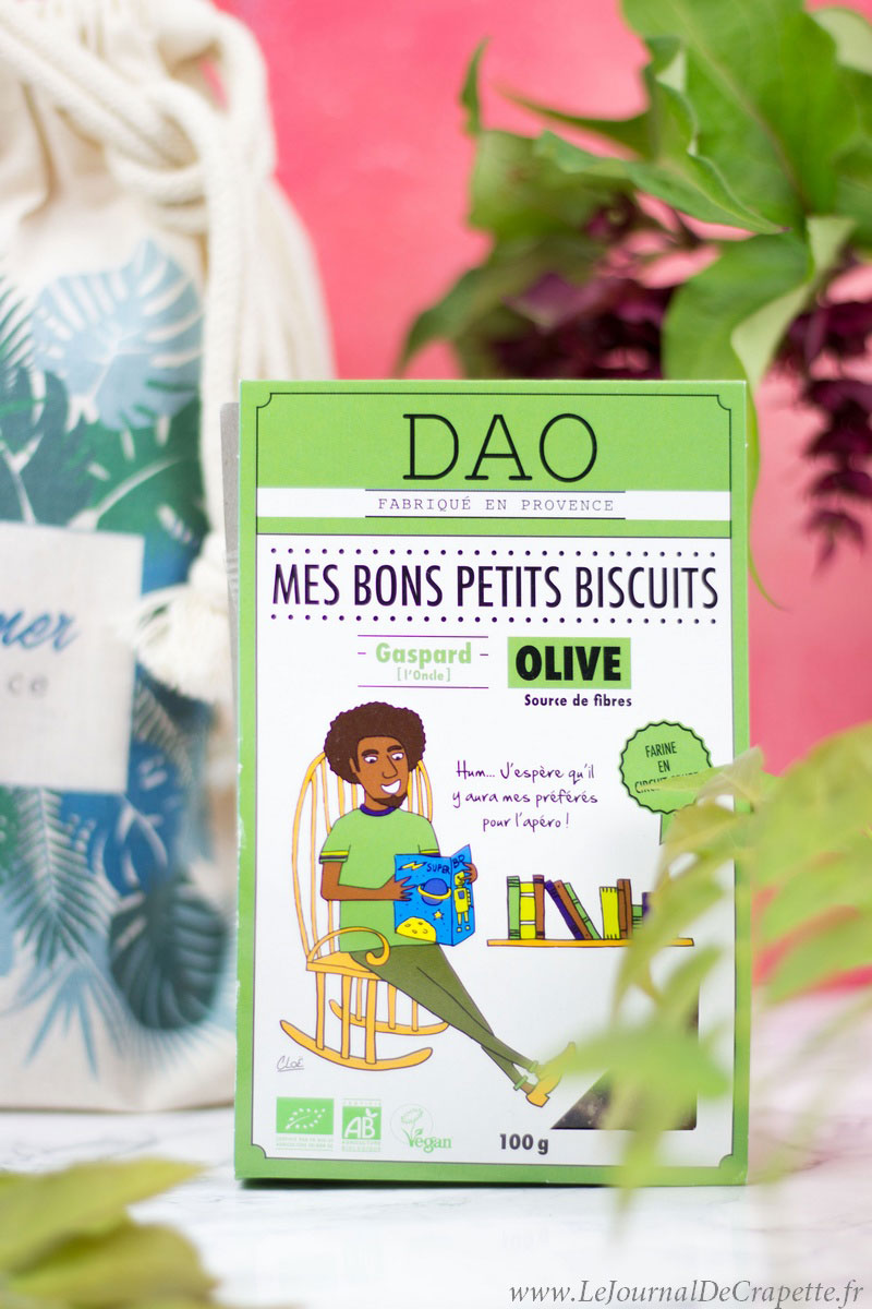 dao-olive