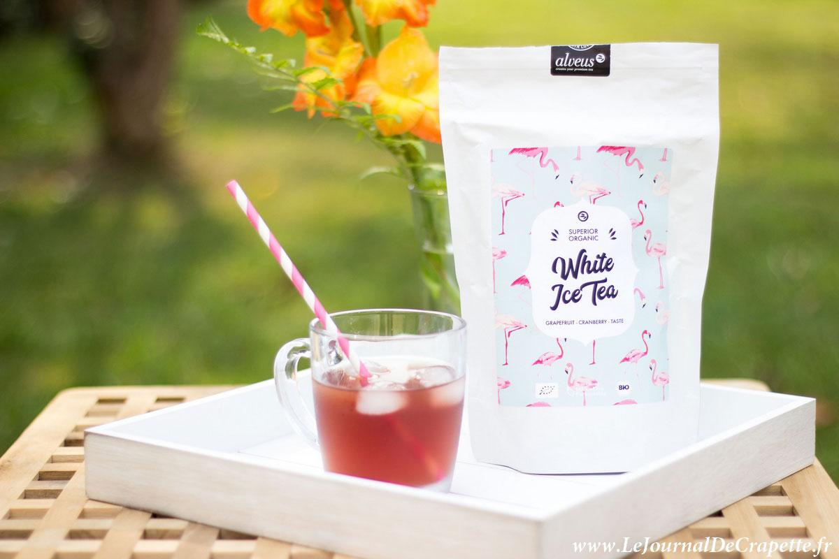 the-alveus-white-ice-tea